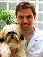 dr frederico carlini zambon