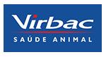 virbac-saude-animal