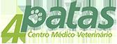 4Patas_logo_footer